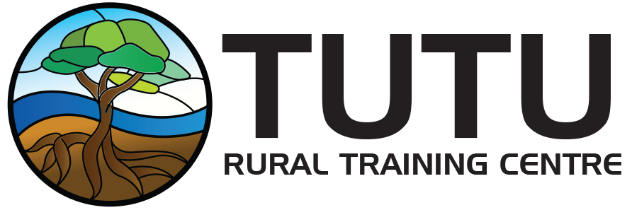 TUTU Rural Training Centre